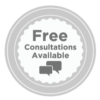 Free-Consultations-Available-badge